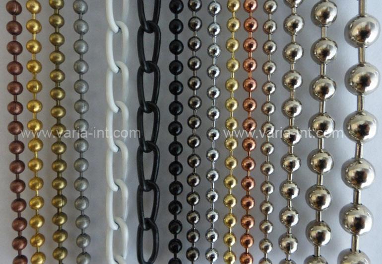 Varia By Kl Perlenvorhang In Jeder Gr 246 223 E Raumteiler