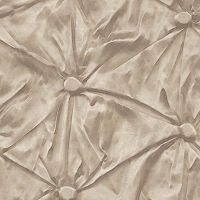 Varia by KL- Tapeten - HC - Cole&Son - Today Interiors ...